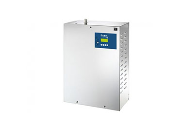 Humidification industrielle